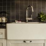 Kvaliteetne kööbimööbel eritellimisel